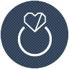icon_statistics_03