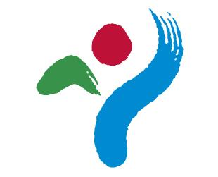 首尔市徽章