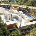 """首尔市正式开始推进绿色供电设备""""燃料电池""""的开发工作"""