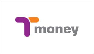 T_money卡