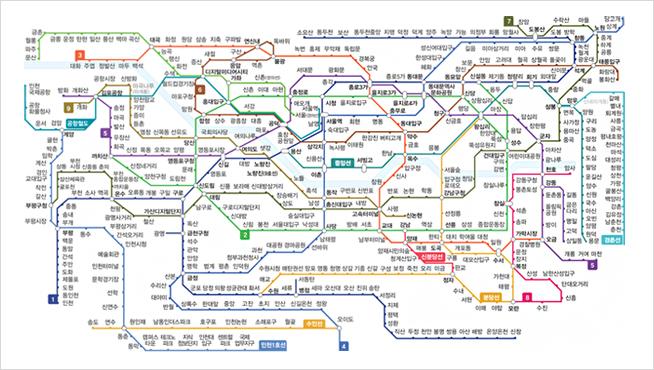 03LifeInformation_04Transportation Information_01Public Transportation_tab02_img06