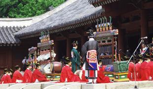 宗庙祭礼1