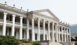 德寿宫美术馆
