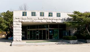 梦村历史馆
