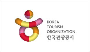 韩国语旅行电话
