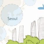 1. 招商引资政策和环境