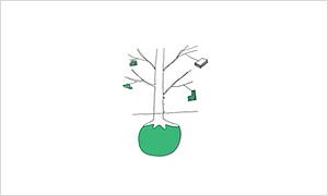 [环境关怀] 首尔城市景观升级