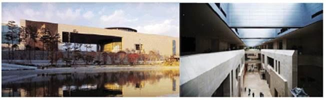 2017国际建筑师协会世界大会概要
