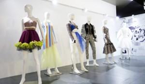 首尔市厅- 首尔时尚与商品