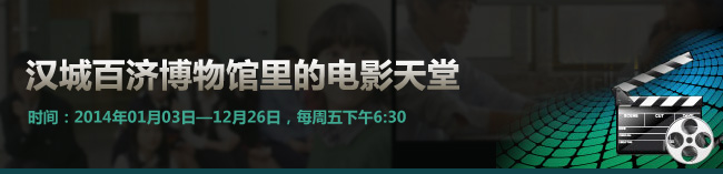 G0428ea_hansung_mu