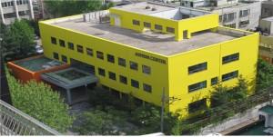 首尔市创业中心改善计划