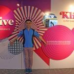 K-LIVE:利用高科技给你身临其境的演唱会享受(BIGBNG/2NE1/PSY鸟叔)