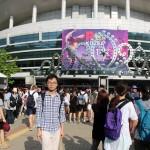2014年韩国R16街舞/B-BOY大赛总决赛