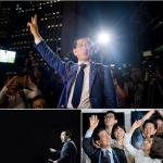 [元淳的希望日记 513] 在未来的四年里,首尔市长仍然是各位市民。