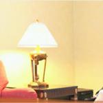 朴元淳市长会见美国东亚、太平洋事务助理国务卿