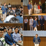 [元淳的希望日记529] 改善人事制度