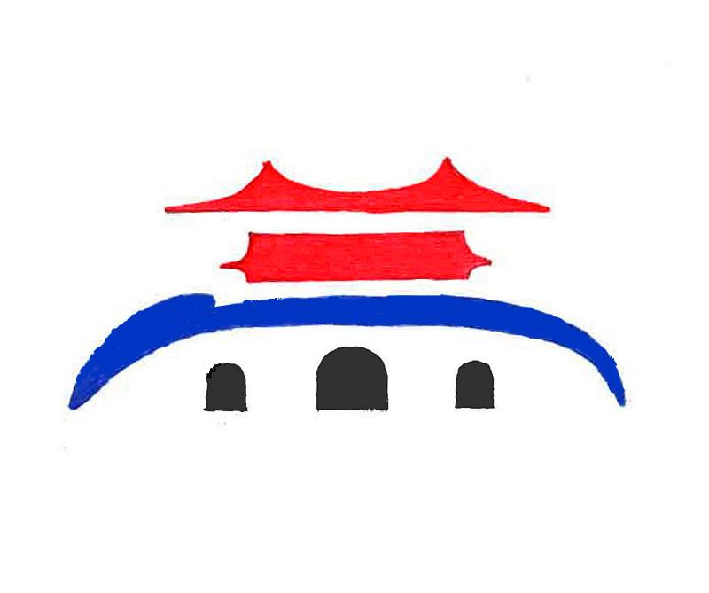 Seoul Typography Contest - 杨 华肸
