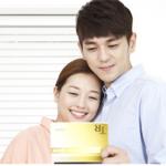 """""""生活工资制度""""首度实行,2015年时薪为6,687韩元"""