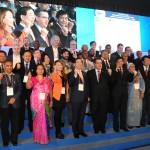 ICLEI首尔大会的成果