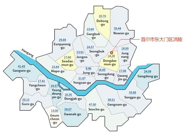 map_간체