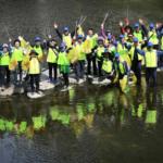 第二十届首尔环境作品公开征集展共有77个作品获奖