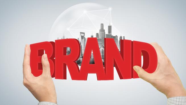 首尔城市品牌开发的必要性