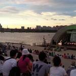 首尔市6月份活动暂停