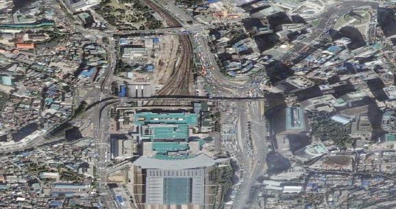 서울역_종합발전계획2