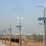 世宗大道将设有太阳能光伏公共汽车站和艺术路椅