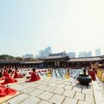 朝鲜时代科举制再现活动