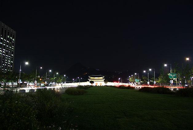 1-광화문광장