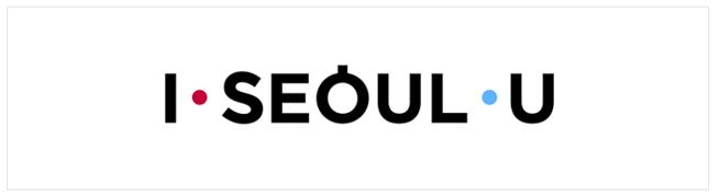 新首尔品牌