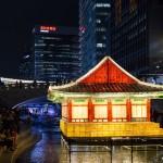2015首尔灯节