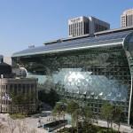 首尔市,亚洲首次召开文化政策国际会议