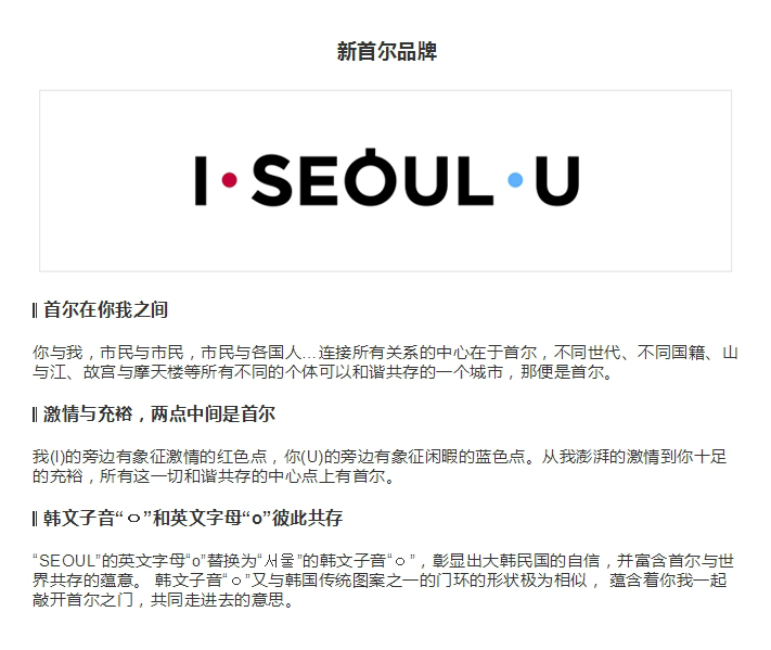 """终于知道如何在""""首尔市政府中文主页""""上发帖啦"""