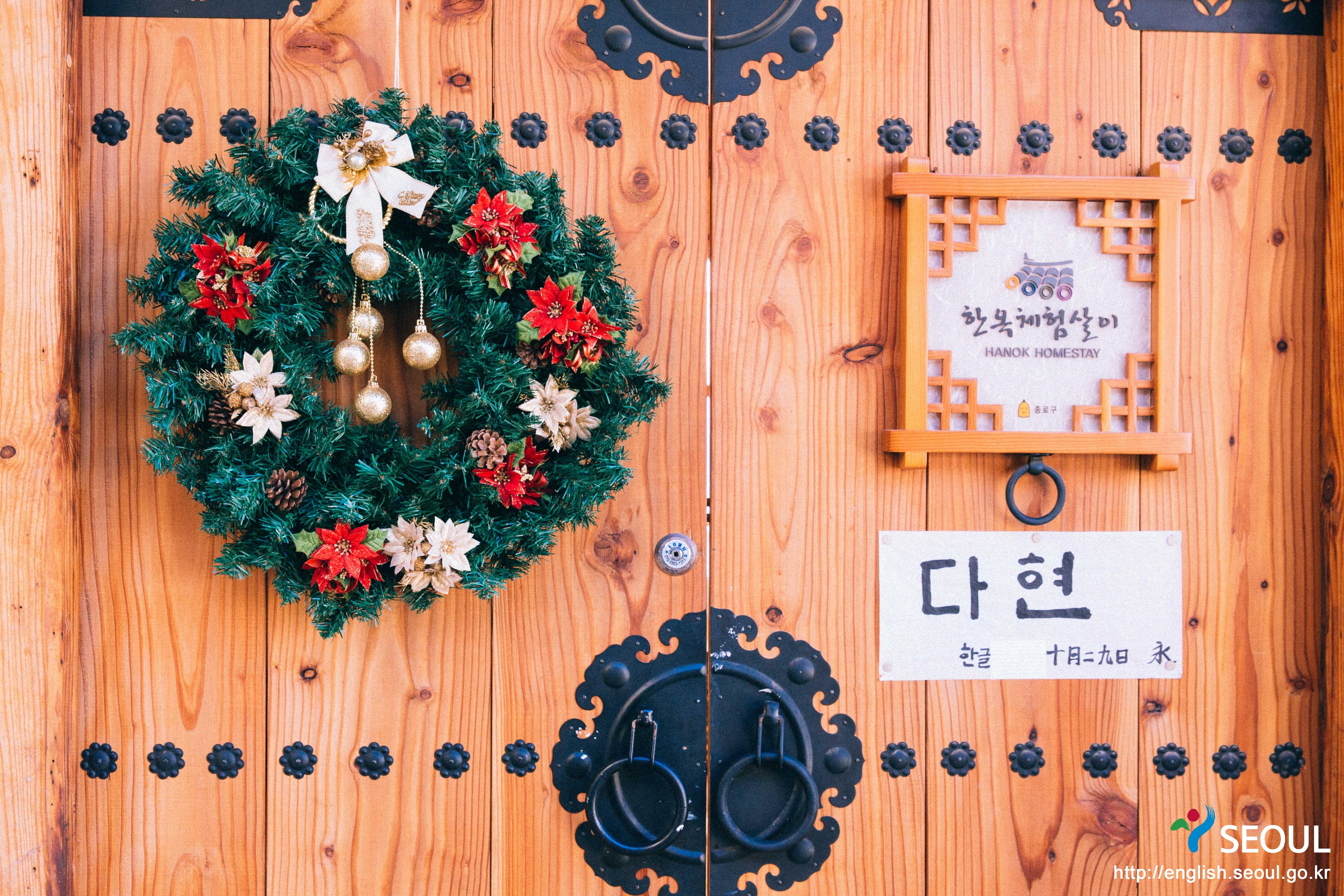 gyedong_08