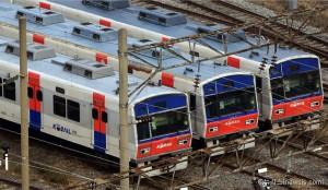 首尔地铁将实施旨在应对恐怖袭击的特别安全对策