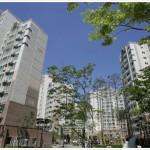 """首尔市环境污染物质排放单位最优秀管理区""""松坡区"""""""