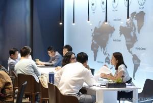 首尔市向8大新成长动力产业外商投资企业支援雇佣补助金