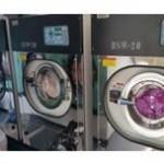 首尔市向2197名重度残疾人提供上门清洗被褥的服务