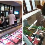 首尔市开展年终年初畜产品卫生管理特别检查