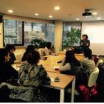 """首尔市,支援结婚移民女性在""""医疗旅游协调员""""等8个领域就业"""