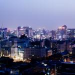 首尔市,为露宿者的自立而支援短期月租