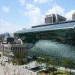 """""""以可持续发展为目标的城市政策共享国际论坛""""介绍"""