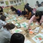 """首尔市,举办各种""""多元文化家庭体验活动"""""""