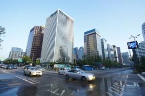 """首尔市,评选适合青年工作的""""首尔型隐形冠军企业"""""""