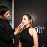 来首尔学习韩流明星最新化妆技法吧