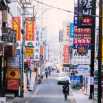 首尔市,为小规模营业场所提供社区劳动法律师服务