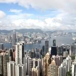 首尔市,与共享企业WeWork签订谅解备忘录