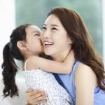 首尔市,为单亲家庭家长提供免费体检